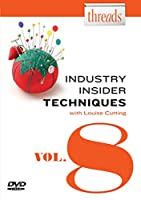 Thread's Industry Insider Techniques [DVD]