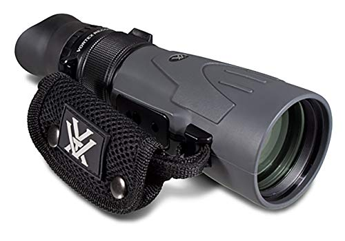 Vortex Recon 15x50 Tactical mit R/T Fadenkreuz (MRAD)