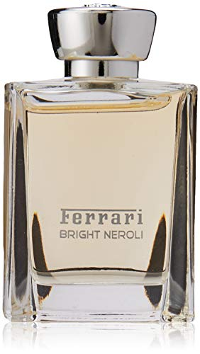 Ferrari Bright Neroli, 0.33 Ounce