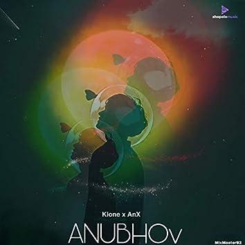 ANUBHOV
