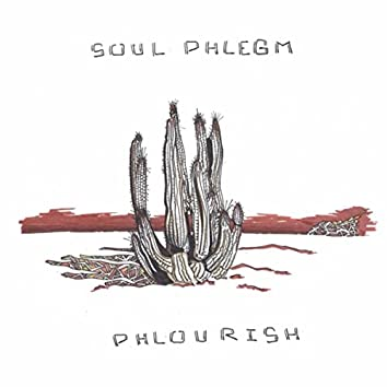 Phlourish