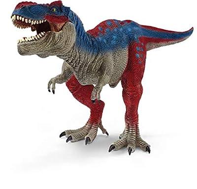 SCHLEICH Dinosaurs Educational Figurine by Schleich