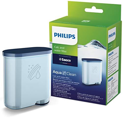 Philips Saeco AquaClean Filter Einzeleinheit, CA6903/10