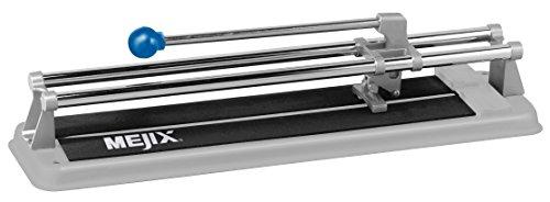 Mejix CC 430 - Taglia-piastrelle manuale, 430 x 430 mm