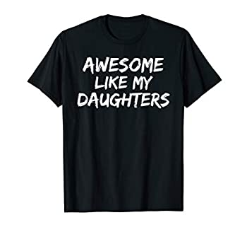 Best like a daughter Reviews