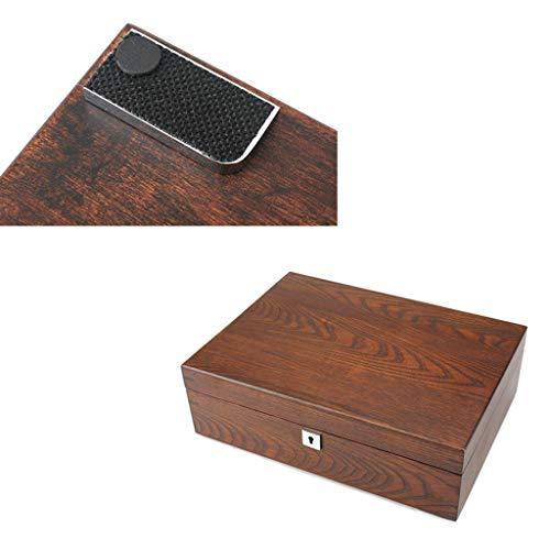 LQBH- Uhrenbox SBH009