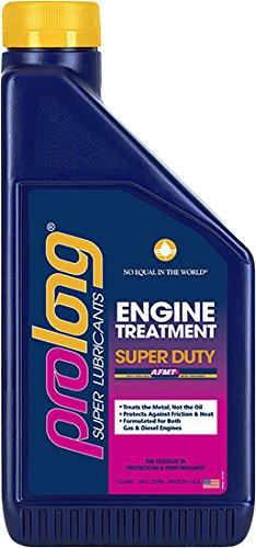 Prolong Super Lubricants PSL11151 Engine Treatment - 32 oz.