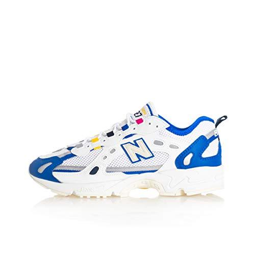 Sneakers Uomo New Balance Lifestyle 827 Ml827aap