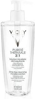 Vichy Vichy Pureté Thermale Kalmerende Reinigende Micellaire Lotion 400ml