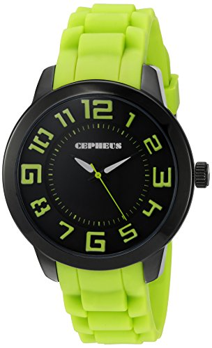 Cepheus CP604-620A