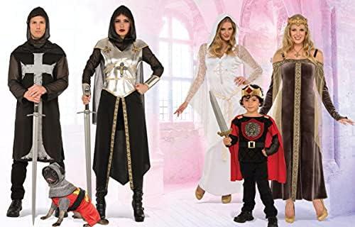 Children prince costume _image3