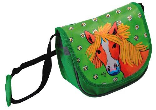 Lutz Mauder Lutz mauder02054 Pony kinderdagverblijf tas