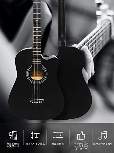 https://m.media-amazon.com/images/I/41mTzet-2SL.jpg