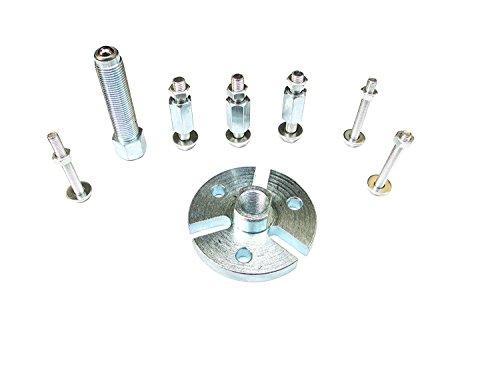 universal flywheel puller - 6