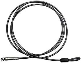 Liberty 14979 Six Foot Security Cable