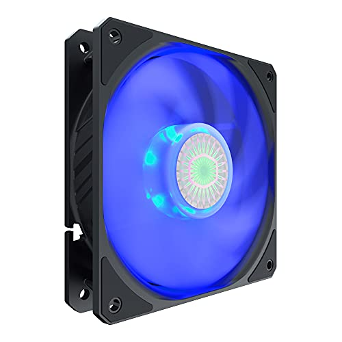 Cooler Master MFX-B2DN-18NPB-R1