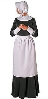 Rubies Child's Pilgrim Costume Accessory Set