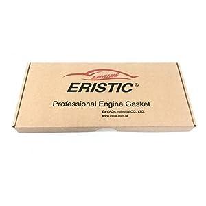 ERISTIC EN717S Intake Manifold Gasket Set