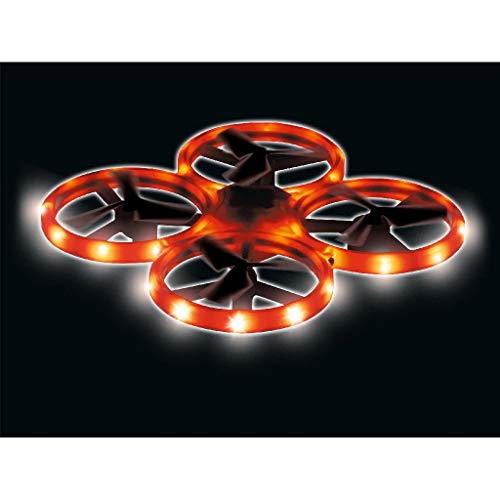 Carrera RC 370503026 2,4GHz Motion Copter