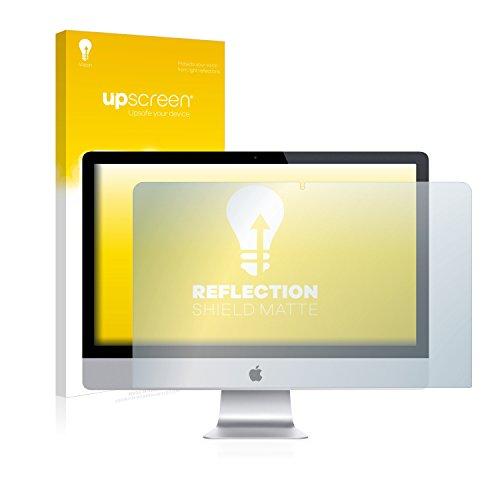 upscreen Protector Pantalla Mate Compatible con Apple iMac 21.5' (7a generación) Película