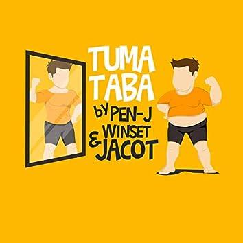 Tumataba