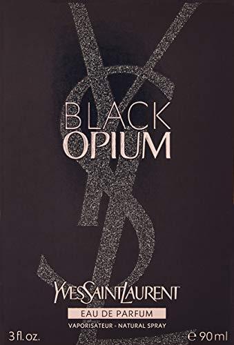 opium parfum kruidvat
