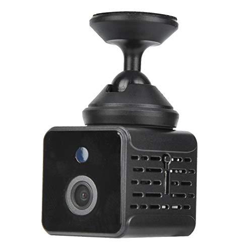 DAUERHAFT Grabador de vídeo teledirigido de WiFi de la cámara IP del teléfono del diseño del Concepto del Ojo, para el Sistema telefónico de/iOS