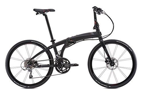 tern Eclipse P20 - Bicicletas plegables - 26