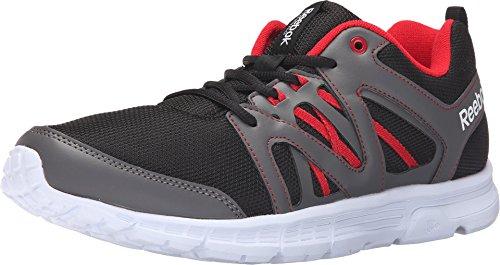 new product 68040 cca51 Reebok Speedlux Mens Running Shoe .