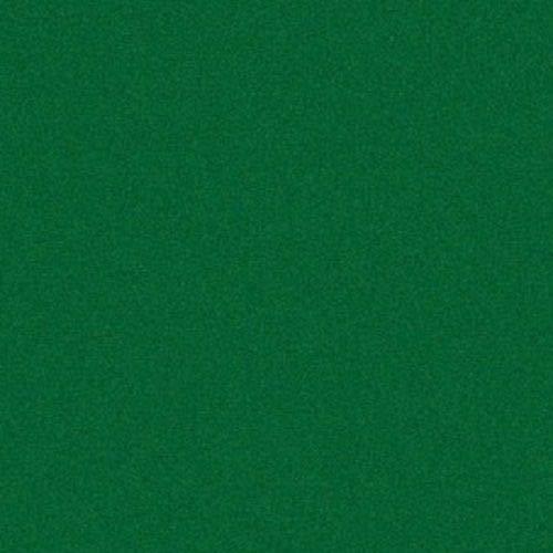 D C Fix selbstklebend grün Filz Velours 45 cm x 1 Meter Rolle Sticky Back Samt Vinyl 200-1716