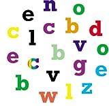 FMM Lower Case Block Alphabet Tappit Cutters...