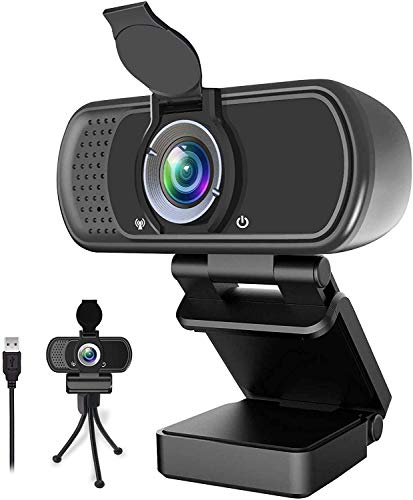 Top 10 best selling list for uvc web camera driver windows 7