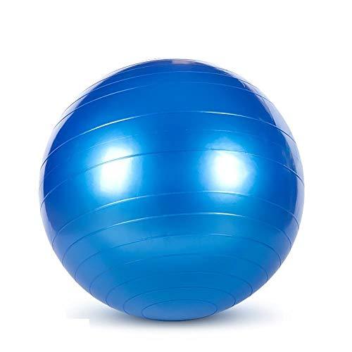 Ssery Pelota Ejercicios Suiza Bola Asiento Balón