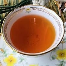 【本格】紅茶 ティーバッグ 10個 ヌワラエリヤ ラバーズリープ茶園 PEKOE/2021