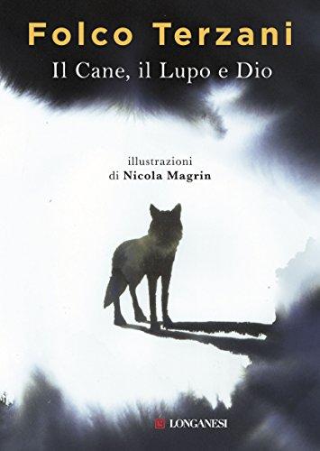Il cane, il lupo e Dio