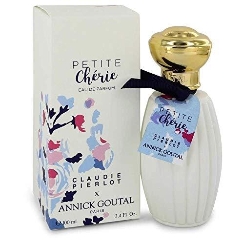 Petite Chérie Claudie Pierlot 100 ml Eau de Parfum