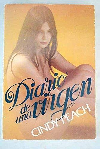 Diario de una virgen