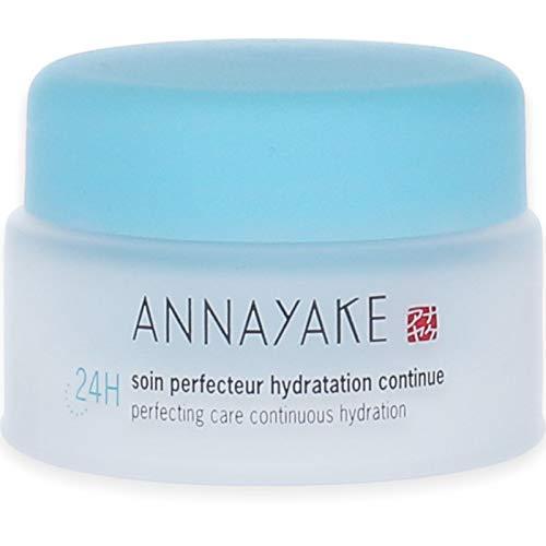 ANNAYAKE SOIN PERFECTEUR HYDRA