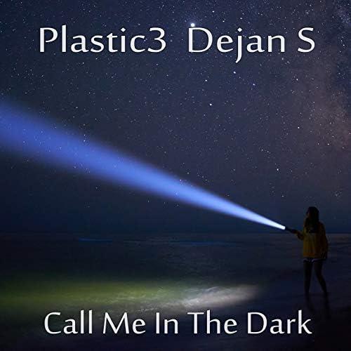PLASTIC 3