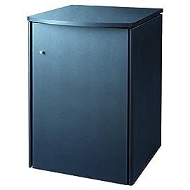 sera Unterschrank für Cube 130
