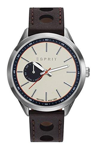 Reloj ESPRIT para Hombre ES109211001