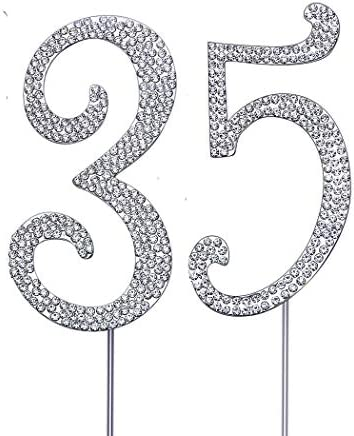 35 birthday cake _image0