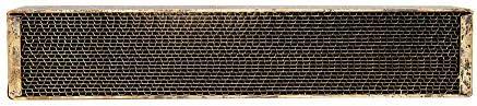 Top 10 Best wood stove catalytic combustor Reviews