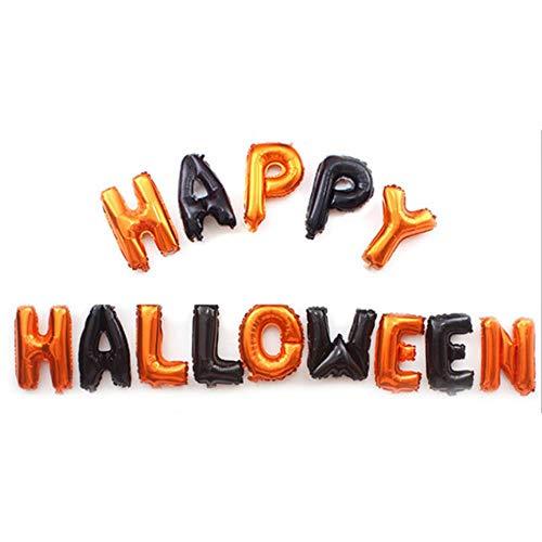 - Cupcake Halloween Kostüme Party Stadt