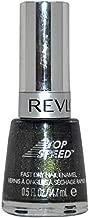 Revlon Top Speed Fast Dry Nail Enamel - # 350 Mistletoe By Revlon for Women - 0.5 Oz Nail Polish, 0.5 Oz