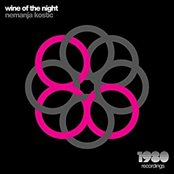 Wine of the Night