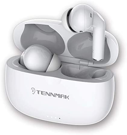 Top 10 Best noise earbuds cancelling