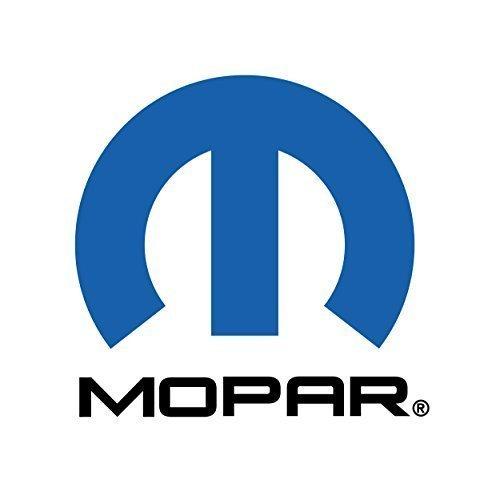Mopar 4861552AC Fuel Injection Idle Air Control Valve