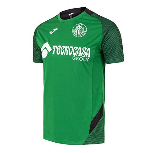 Getafe C.F., S.A.D. Camiseta M/C Entreno Goalkeepers