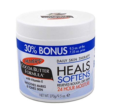 Palmers Cocoa Butter Product Image